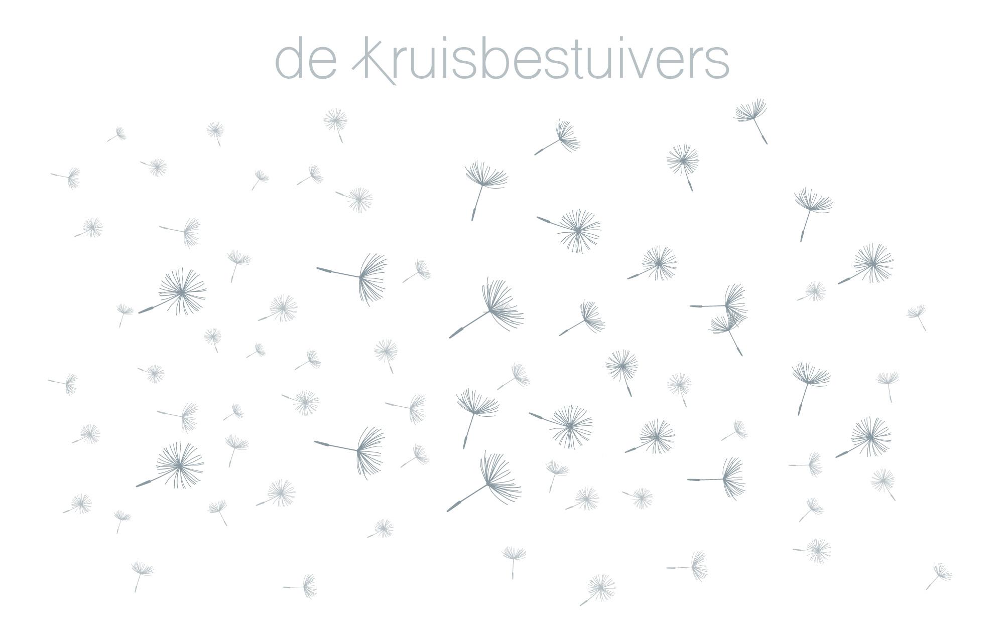 kruis_bg_wit_2000